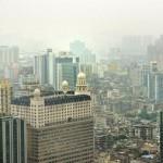 chinesicher-smog
