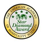 Five Star Diamond Award
